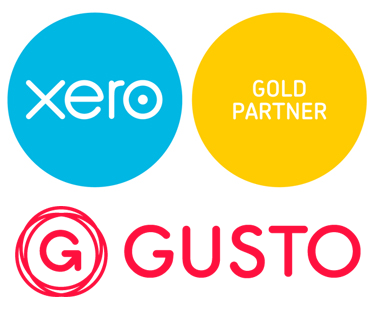 Xero and Gusto Partners | AccountingProse | Small Business Accounting in Denver and Phoenix