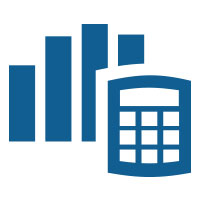 Virtual CFO Services From AccountingProse | Denver and Phoenix Based Small Business Accountants