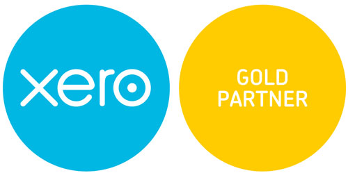 Xero Gold Partner | Online Bookkeeping | AccountingProse Denver and Phoenix
