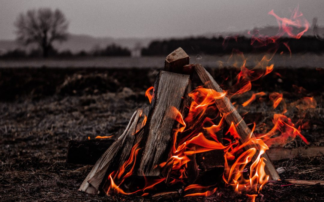 Hubdoc + Accountingprose – A Fireside Chat